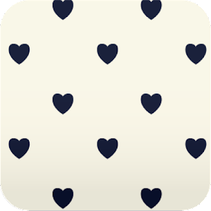 simple hearts wallpaper apk to pc android apk apps to pc