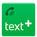 App textPlus: Free Text & Calls APK for Kindle