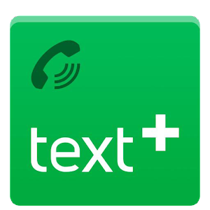 Download textPlus: Free Text & Calls for PC