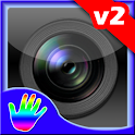 JCi Photo Paint icon