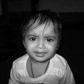 by Amit Banik - Babies & Children Babies