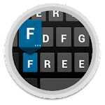 Jelly Bean Keyboard 4.3 Free 1.0.5.1 Free Apk