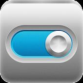 Download Ringer Mode Toggle + Widget APK for Android Kitkat