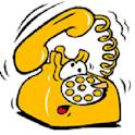 Classic Ringtones - Full icon