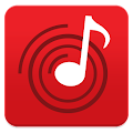 Wynk Music: Hindi & Eng songs 1.3.2.4 icon