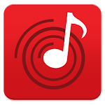 Wynk Music: Hindi & Eng songs Apk