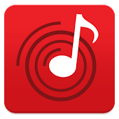 App Wynk Music: MP3 & Hindi songs version 2015 APK