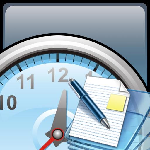 TimedTasks LOGO-APP點子