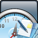 TimedTasks icon