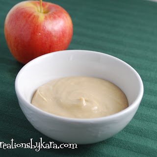 Caramel Apple Dip Apples Recipes