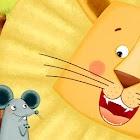 El León y el Ratón icon