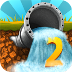 PipeRoll 2 Ages icon