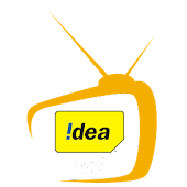 App Idea Mytv Live TV Movies News APK for Windows Phone