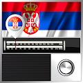 Android aplikacija Radio Stanice Srbije na Android Srbija