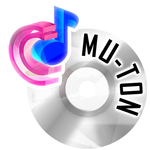 オルゴールライブラリ5(MU-TON) 音樂 App LOGO-APP試玩