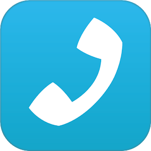 Qcalls Android Apps On Google Play