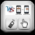 WasEnterprises Mobile Consulti icon