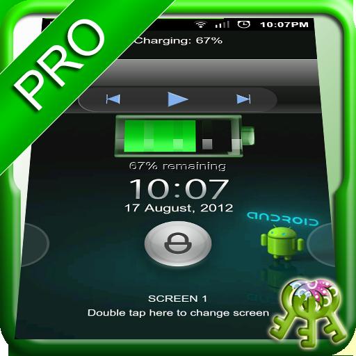 MLT - Mi 3 Screens Pro LOGO-APP點子