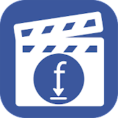 Video Downloader for fb Free APK for Bluestacks