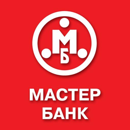 MB-Key 財經 App LOGO-APP試玩