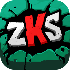 Cheats Zombie Killer Squad