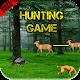 Hunting Game FREE