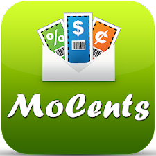 MoCents: Local Coupons