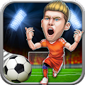 Game Football Pro version 2015 APK