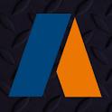 Ansaloni Contenitori icon
