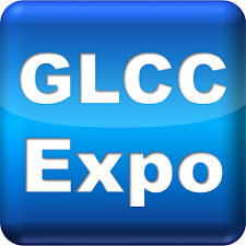 Greater Lowell CC BusinessExpo