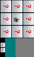 Screenshot of 삼국지 경마
