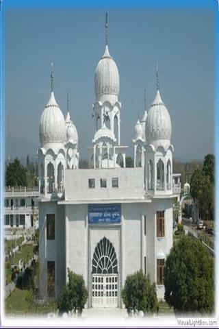 Ratwara Sahib Radio