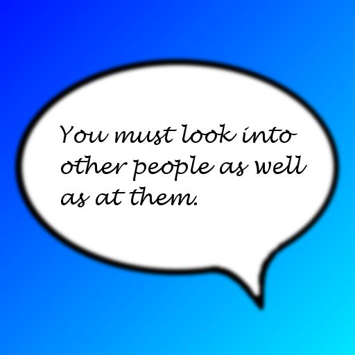 101 Feel Good Quotes LOGO-APP點子