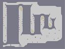Thumbnail of the map 'LKeyanda'