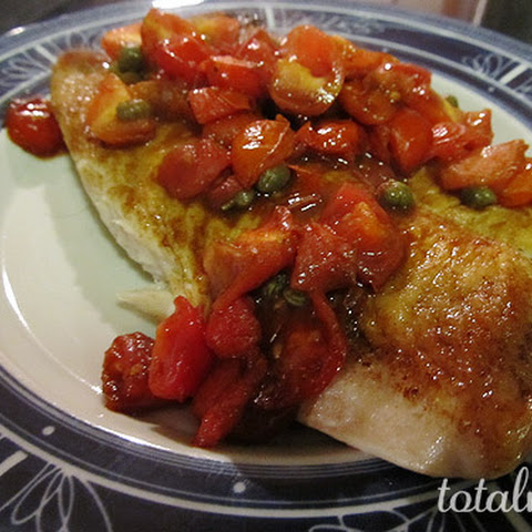 ... polenta basil pan seared polenta with spicy tomato basil sauce this