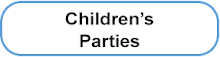 Edinburgh Entertainments, Children's Parties in Edinburgh