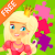 Kids Princess Puzzle Free file APK Free for PC, smart TV Download