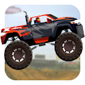 Top Truck Monster Truck Racing