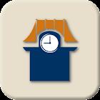 Mount Vernon Bank & Trust icon