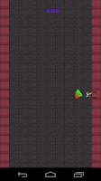 Screenshot of Wall Jumper