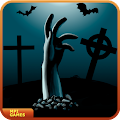Game Curse Breakers: Horror Mansion apk for kindle fire
