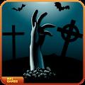 Curse Breakers: Horror Mansion APK Descargar