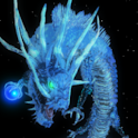 Blue Dragon icon