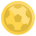 Soccer betting with BetMob APK for Bluestacks