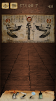 "Screenshot of [FREE] ""Curse of the Pharaohs"""