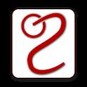 Gravitron icon