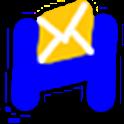 Hotmail Notifier icon