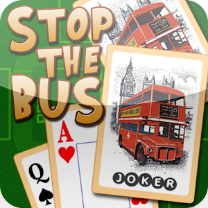 Stop The Bus for PC
