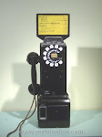 Paystations - Western Electric 174GR
