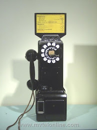 Paystations - Western Electric 174GR 1